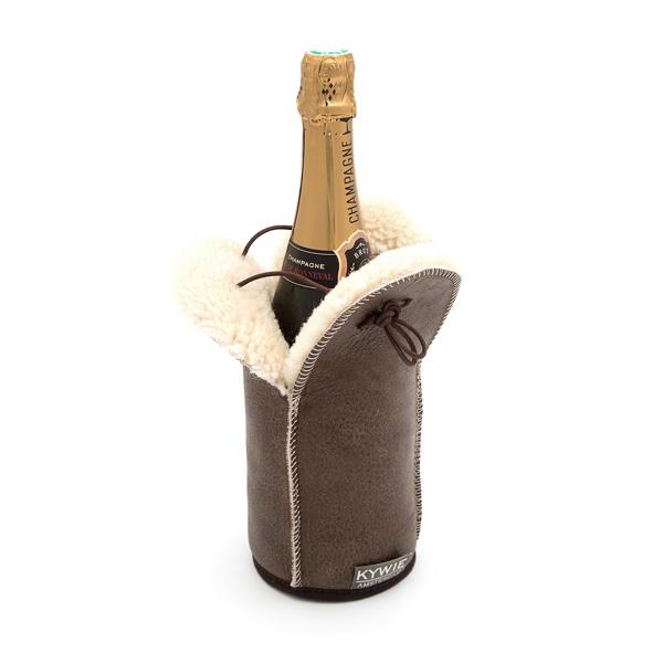 C04KL KYWIE bruin krek champagne 2