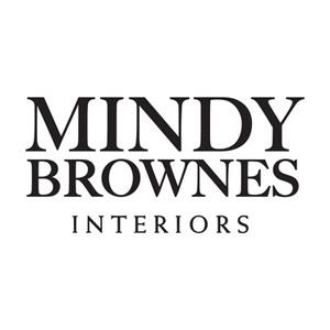MindyBrownes