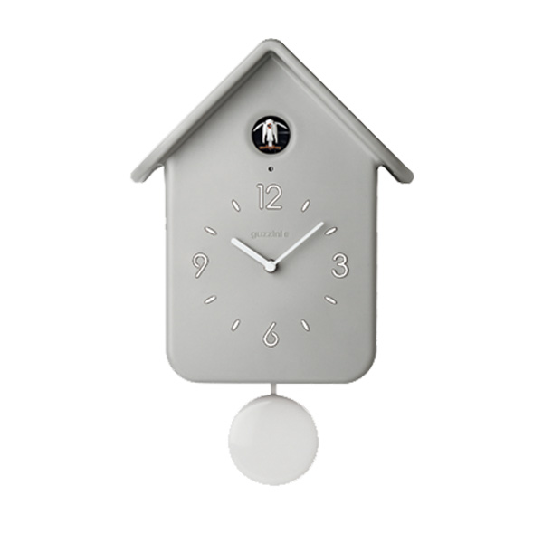 Guzzini clock